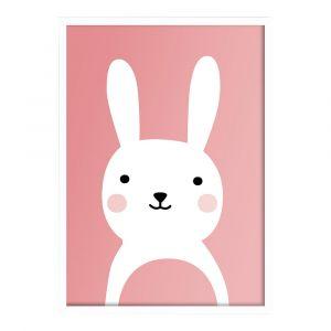 "Картина ""Кролик"", Cosas"