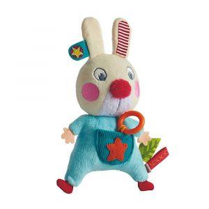 "Развивающая игрушка ""Зайчик"", Haba"