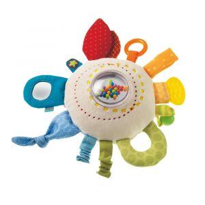 """Развивающая игрушка """"Радуга"""", Haba"""