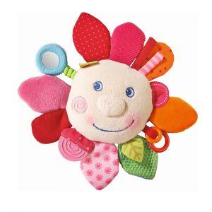 """Развивающая игрушка """"Цветочек"""", Haba"""