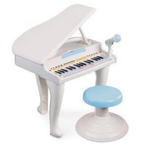 """Музыкальная игрушка """"Рояль"""", Weina"""