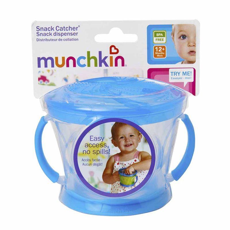 Контейнер для печенья, Munchkin