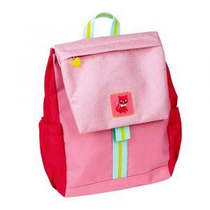 """Детский рюкзак """"Котик"""", Die Spiegelburg"""