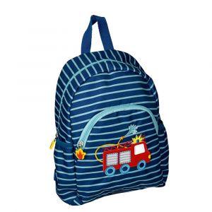 """Детский рюкзак """"Пожарная машина"""", Die Spiegelburg"""
