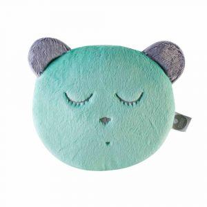 "Игрушка для сна ""Sleepy Head"", myHummy"
