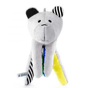 "Игрушка для сна ""Мишка"", Whisbear"