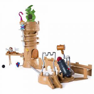 "Игровой набор ""Castle Escape Challenge"", Rube Goldberg"