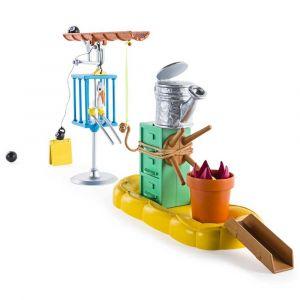 "Игровой набор ""Garden Challenge"", Rube Goldberg"