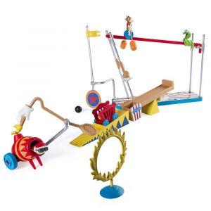 "Игровой набор ""Acrobat Challenge"", Rube Goldberg"