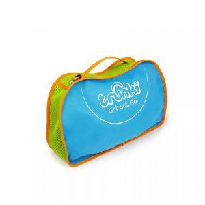 Детская сумка для путешествий, Trunki