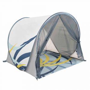 """Палатка-тент """"Anti-UV"""", Babymoov"""