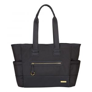 "Сумка ""Chelsea 2-in-1 Downtown Chic Diaper Tote"", Skip Hop"