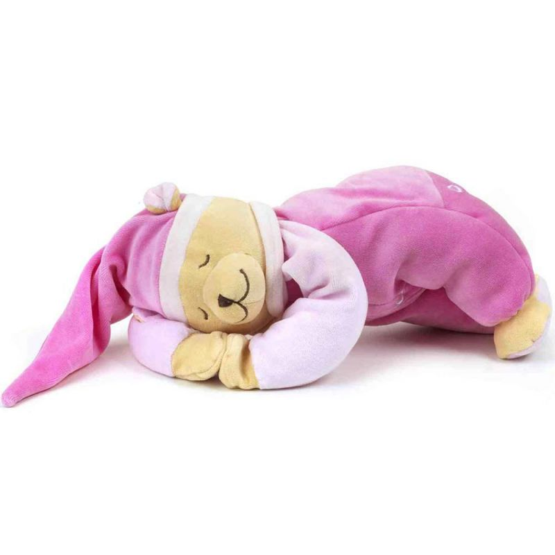 "Игрушка для сна ""Мишка Моника"", Doodoo"