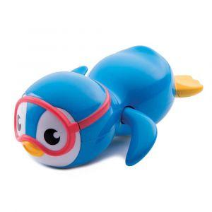 """Игрушка для ванной """"Пингвин-пловец"""", Munchkin"""