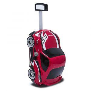 """Детский чемодан-машинка """"Toyota 86"""", Ridaz"""