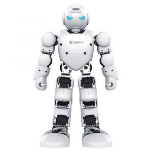 """Программируемый робот """"Alpha 1Pro"""", Ubtech"""