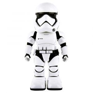 """Программируемый робот """"Stormtrooper"""", Ubtech"""