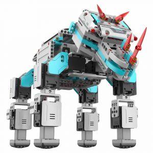 """Программируемый робот """"Jimu Inventor"""", Ubtech"""