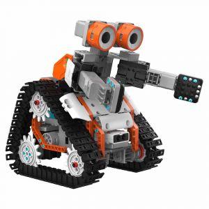 """Программируемый робот """"Jimu Astrobot"""", Ubtech"""