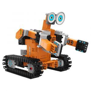"""Программируемый робот """"Jimu Tankbot"""", Ubtech"""