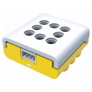 "Датчик ""Jimu Robot Accessory Touch Sensor"", Ubtech"