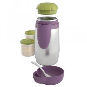 Термос-контейнер для детского питания, Chicco
