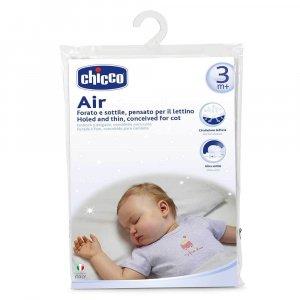 """Подушка против удушья """"Chicco Air"""", Chicco"""