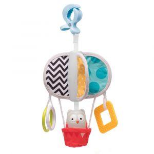"""Игрушка-подвеска """"Воздушный шар"""", Taf Toys"""
