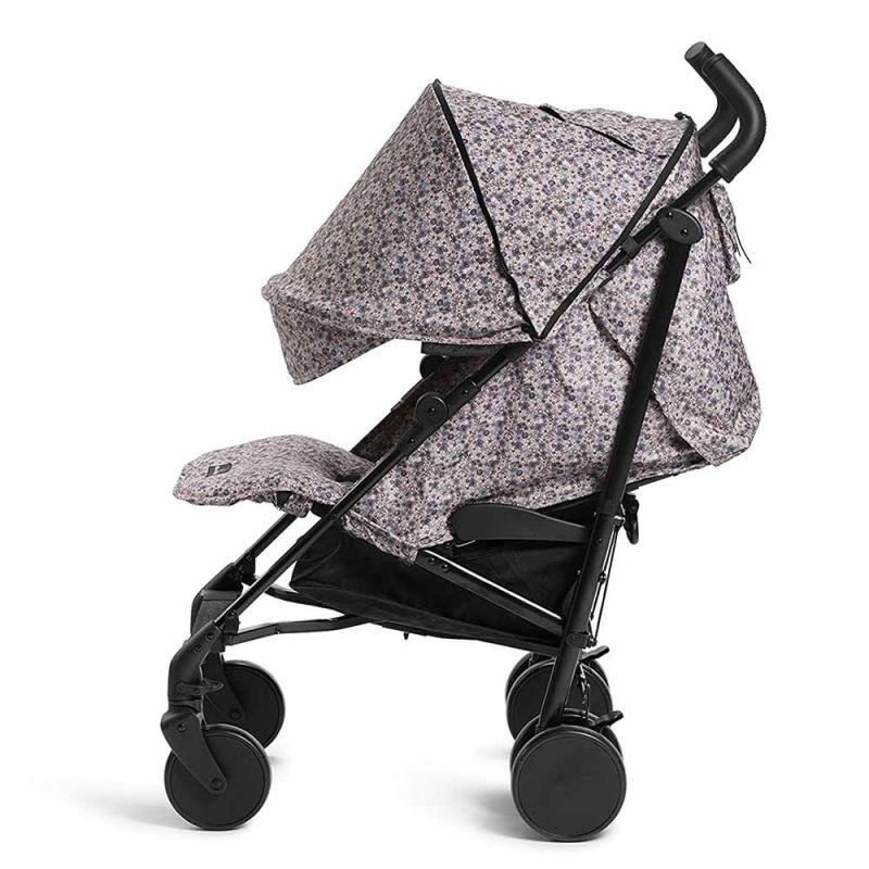 Прогулочная коляска-трость, Elodie Details