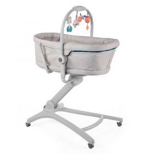 """Кроватка-стульчик """"Baby Hug 4в1"""", Chicco"""