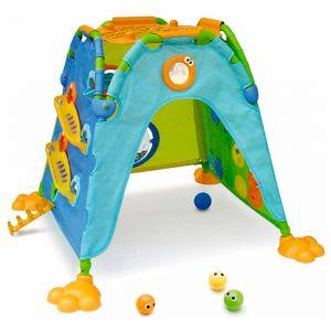 Игровая палатка-домик, Yookidoo