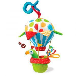 """Игрушка-подвеска """"Воздушный шар"""", Yookidoo"""