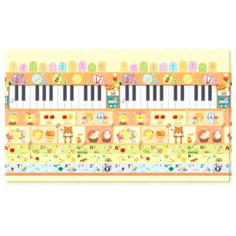 """Игровой коврик """"Music Parade"""", Dwinguler"""