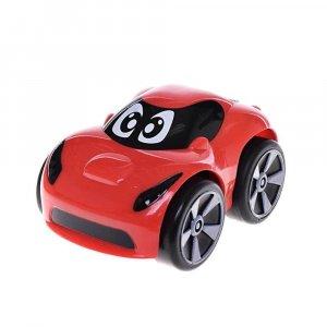 """Инерционная игрушка """"Машина TOMMY Turbo Touch"""", Chicco"""