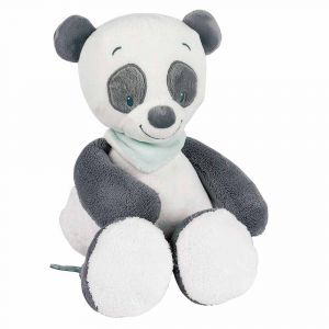 "Мягкая игрушка 'Пандочка Лулу"", Nattou"