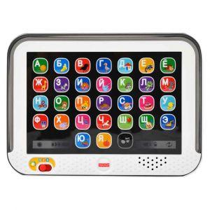 Умный планшет с технологией Smart Stages, Fisher-Price