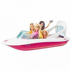 """Набор """"Катер Барби"""", Barbie"""