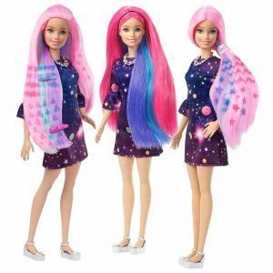 """Набор """"Цветной сюрприз"""", Barbie"""