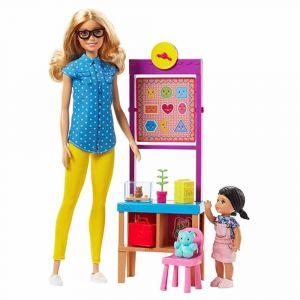 """Набор """"Любимая профессия"""", Barbie"""