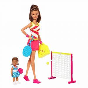 """Кукла """"Тренировка Челси"""", Barbie"""