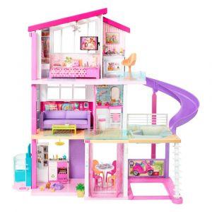 """Набор """"Дом мечты"""", Barbie"""