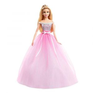 """Кукла """"Особенный день рождения"""", Barbie"""