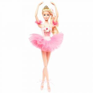 "Кукла коллекционная ""Прима Балерина"", Barbie"