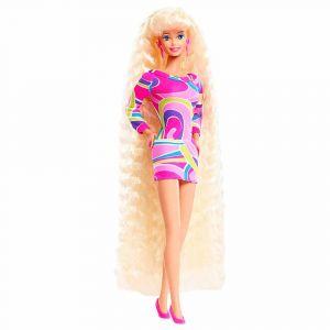 Кукла коллекционная, Barbie