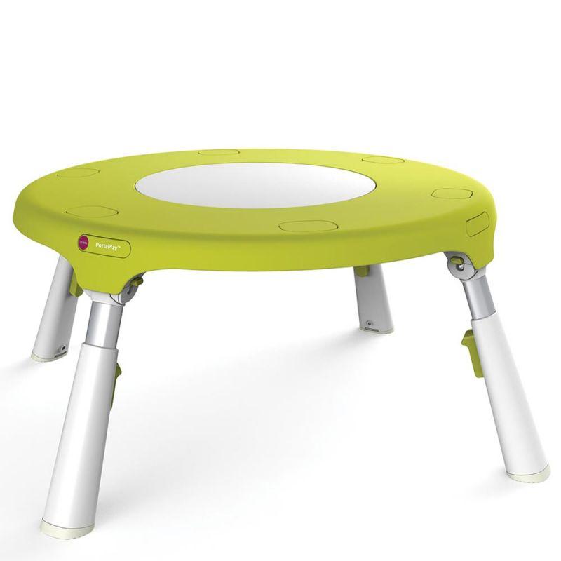 """Игровой столик """"Forest Friends"""" Portaplay, Oribel"""