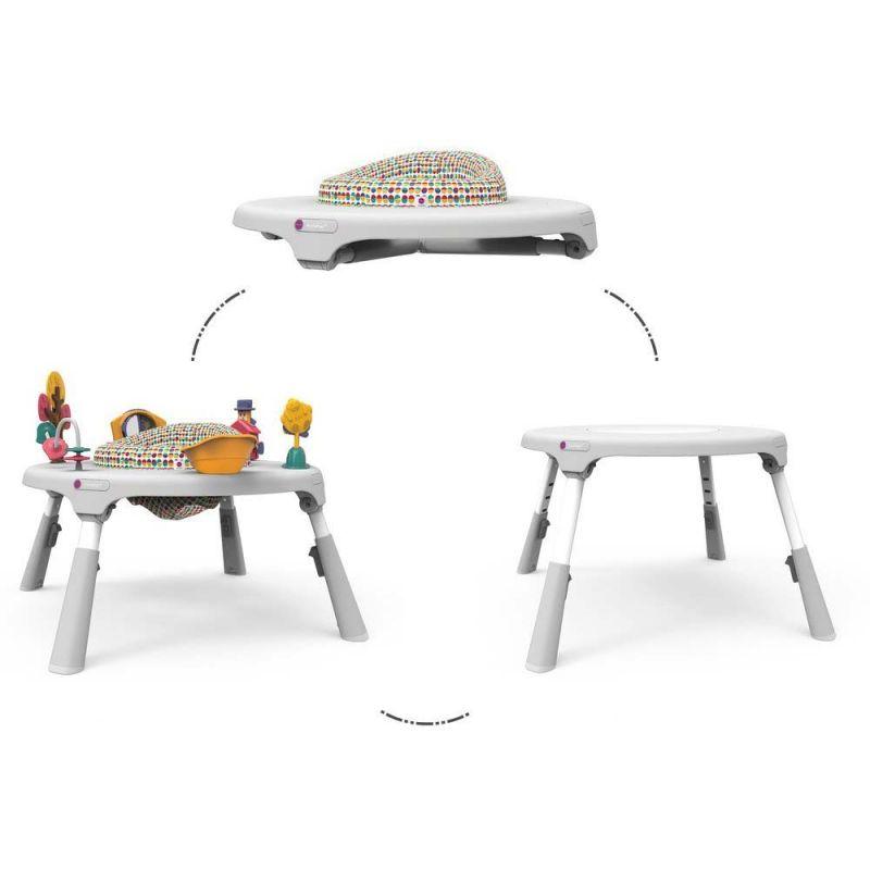 """Игровой столик """"Wonderland"""" Portaplay, Oribel"""