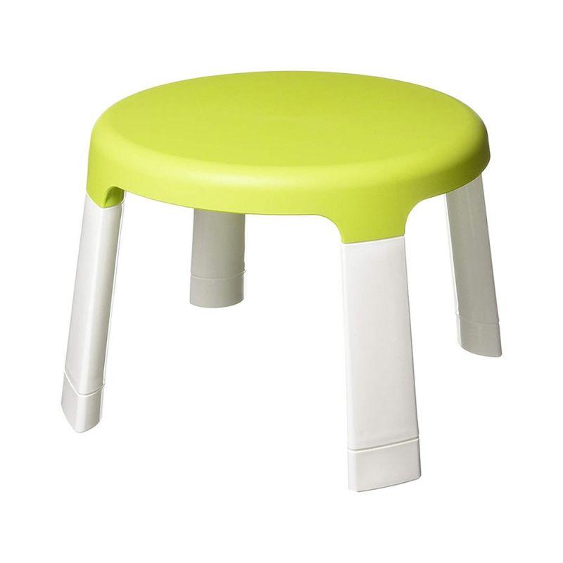 """Игровые стульчики """"Portaplay"""", Oribel"""