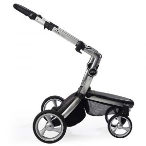 "Шасси для коляски ""Xari"", Mima"