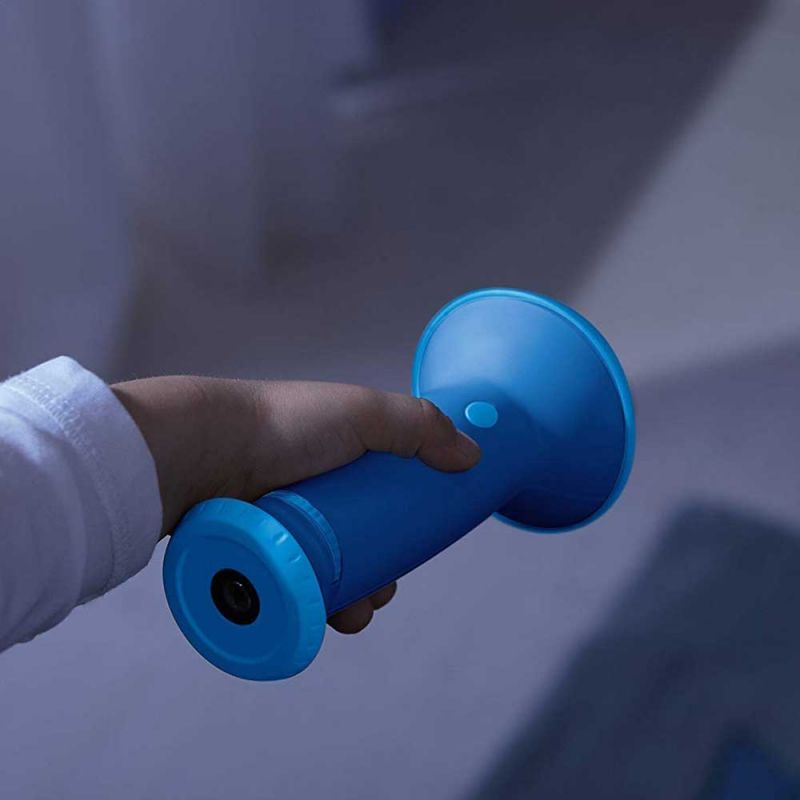 """Ручной проектор """"Спокойной ночи"""", Haba"""