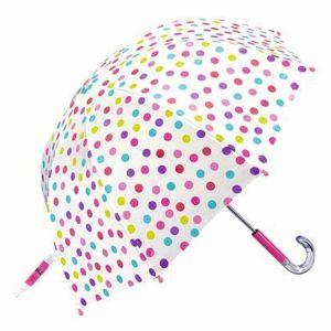 "Детский зонт ""Принцесса Лиллифея"", Die Spiegelburg"